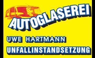Bild zu Uwe Hartmann / Autoglas - Unfallschäden - Tönungsfolien in Willich