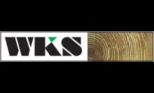Bild zu WKS - Werner Kramer-Schroer in Dinslaken
