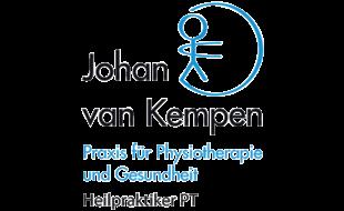 Bild zu Johan van Kempen Physiotherapie in Sankt Hubert Stadt Kempen