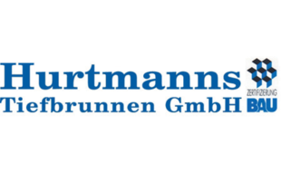 Hurtmanns Tiefbrunnen GmbH