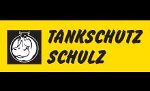 Tankschutz Schulz GmbH & Co. KG