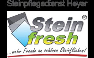 Bild zu Steinpflege Heyer in Hilden