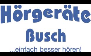 Bild zu Hörgeräte Busch in Dormagen