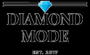 Bild zu DIAMOND MODE in Wuppertal