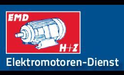 Bild zu Elektromotoren-Dienst Hannig & Zender GmbH in Moers