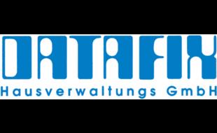 Bild zu Datafix Hausverwaltungs GmbH in Neuss