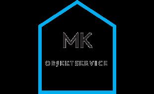 Bild zu MK- Objektservice in Düsseldorf