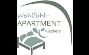 Bild zu Messe-Apartement Kieckers in Hochdahl Stadt Erkrath
