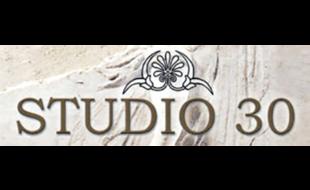 Bild zu Studio 30 Lindner Annette in Düsseldorf