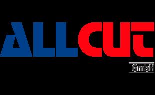ALLCUT GmbH