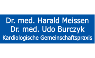 good service retail prices best authentic Allgemeinmedizin und Praktische Ärzte in Kleve | In ...