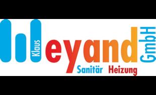 Klaus Weyand GmbH