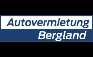 Bild zu Autohaus Bergland GmbH in Remscheid