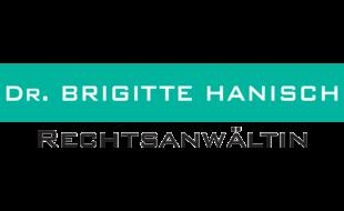 Bild zu Hanisch Brigitte Dr. in Wuppertal