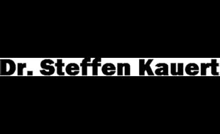 Kauert, Steffen Dr.