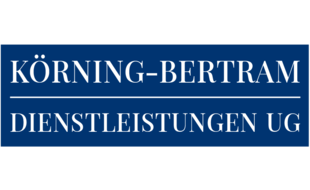 Bild zu Körning-Bertram Dienstleistungen UG in Düsseldorf