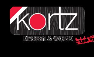 Bild zu KORTZ DESIGN & WORK in Vorst Stadt Tönisvorst