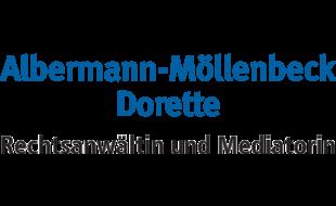 Albermann-Möllenbeck, Dorette