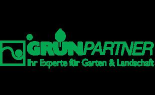 Grünpartner Gerber