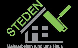 Bild zu Steden Malermeisterbetrieb in Kempen
