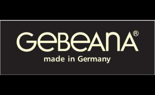 GEBEANA Cornelia Geppert Mode-Accessoires GmbH