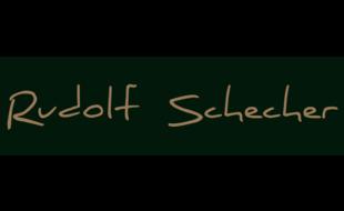 Schecher GmbH