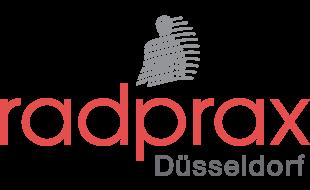 Bild zu radprax Düsseldorf in Düsseldorf
