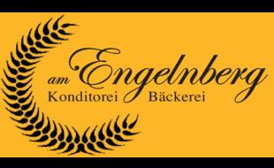 Bild zu Konditorei am Engelnberg in Wuppertal