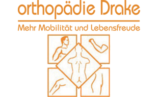 Orthopädie Drake oHG