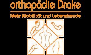 Bild zu Orthopädie Drake oHG in Mönchengladbach