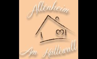 Bild zu Alten- und Pflegeheim Am Kattewall in Rheinberg