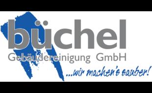 Bild zu Büchel Gebäudereinigung GmbH in Dormagen