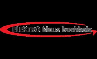 Bild zu Buchholz, Klaus in Remscheid