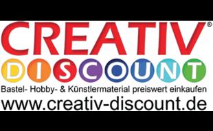 Creativ Discount Düsseldorf GmbH & Co.KG