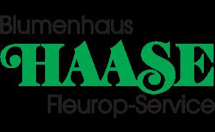 Bild zu Blumen Haase in Krefeld