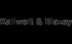 Kallweit & Blazey