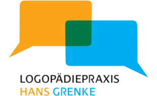 Bild zu Logopädiepraxis Hans Grenke in Wuppertal
