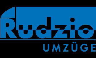 Bild zu Rudzio Umzüge in Solingen