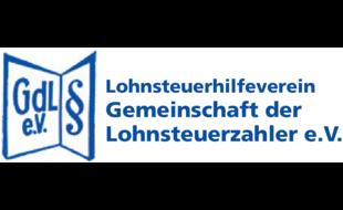 Bild zu Gemeinschaft der Lohnsteuerzahler - GDL in Mönchengladbach