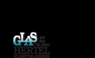 GLAS HERTEL