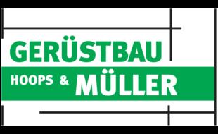 Gerüstbau Hoops u. Müller