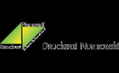 Druckerei Numrowski