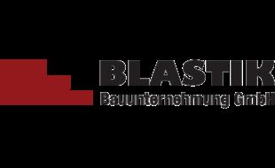Bild zu Blastik Bauunternehmen GmbH in Rheinberg