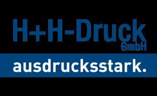 H & H Druck GmbH