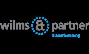 Bild zu Wilms & Partner in Düsseldorf