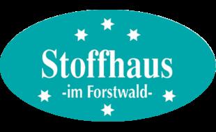 Bild zu Stoffhaus im Forstwald in Sankt Tönis Stadt Tönisvorst