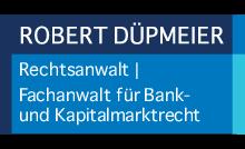 Bild zu Düpmeier in Düsseldorf