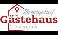Gästehaus Szkopiak