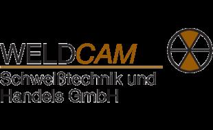 R & M Brennstoffhandel GmbH