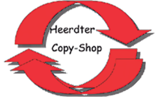 Heerdter Copy-Shop